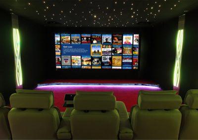 Cinéma Privé Afrique1