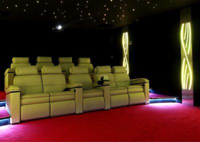 Cinéma Privé Afrique2