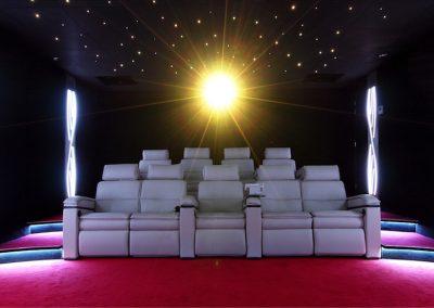 Cinéma Privé Afrique3