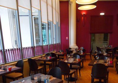Le Grand Hotel Roubaix2