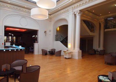 Le Grand Hotel Roubaix3