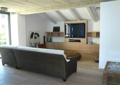 Villa Corse1